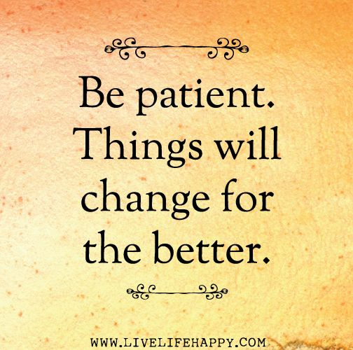 Quotes About Change For The Better: 263 Best Images About Grief Support And Inspirational