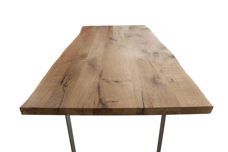 Esstisch Vintage Look ~ Tisch  Esstisch Arbeitstisch von Old & New Style  Möbelunikate auf DaW