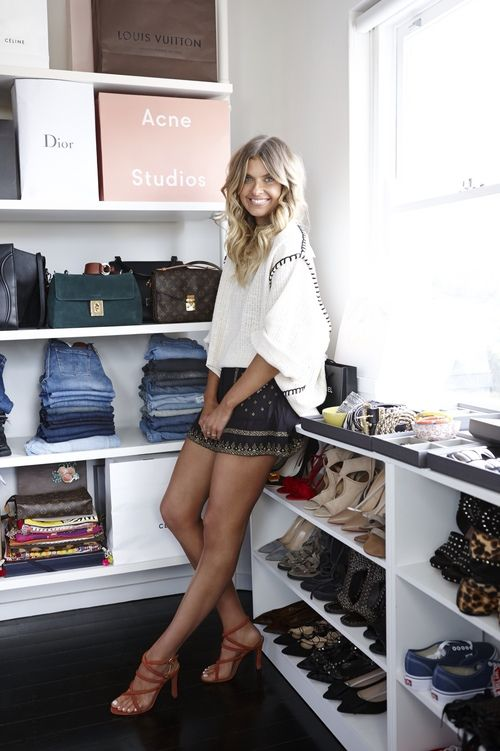 TheyAllHateUs Page 2 Style 2 Pinterest Wardrobes