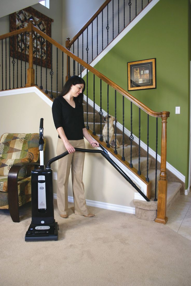 Sebo vacuum cleaners at bed bath and beyond - Designed For Carpets And Hard Floors The Sebo 9501am Automatic X4 Upright Vacuum Cleaner Is