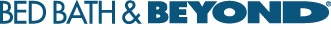"""http://www.bedbathandbeyond.com   http://pinterest.com/bedbathbeyond/   http://www.facebook.com/BedBathandBeyond   Bed Bath & Beyond was founded in 1971- back then we were known simply as Bed 'n Bath. In 1986 we added """"Beyond"""" to our name and introduced the superstore format you shop in today and we're still growing! We now have over 975 locations across the U.S., Canada and Puerto Rico. items that serve every basic need to """"ah-ha"""""""