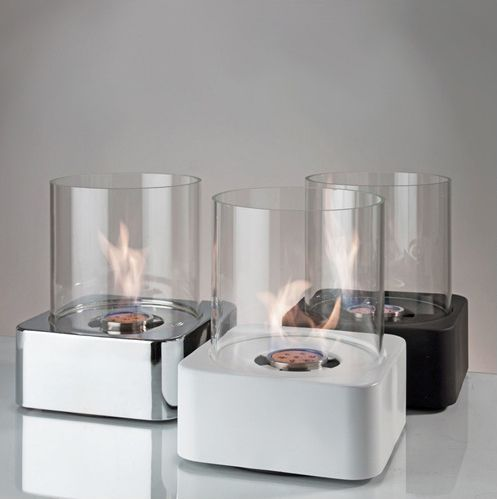 Best 25 Portable fireplace ideas on Pinterest Ethanol fireplace