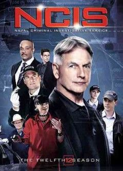 Fielding cases from local cyber-terrorists to international pirates and elusive serial killers, the NCIS team keeps adventure in the line of fire. System Details or Requirement:	DVD, NTSC, region 1, widescreen (16:9 aspect ratio); 5.1 surround, stereo.