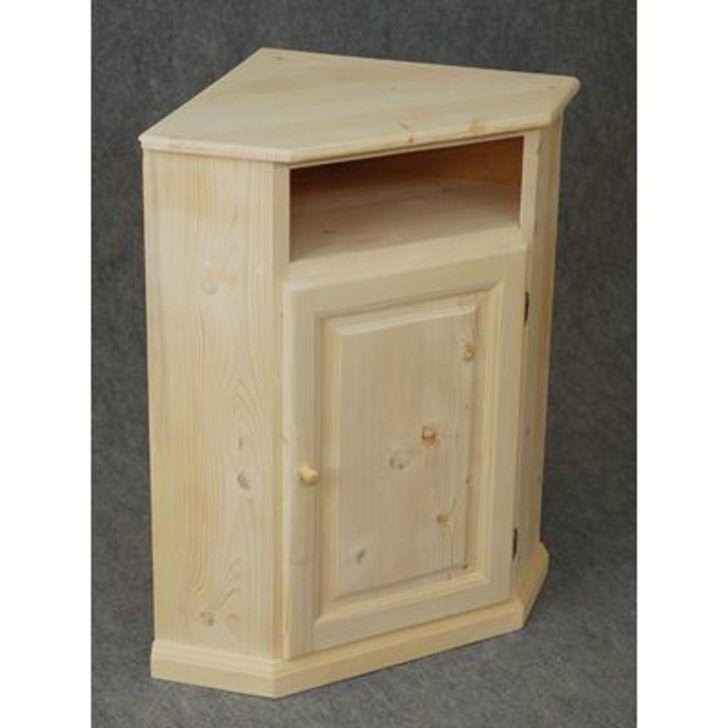 interior design meuble pas cher but but