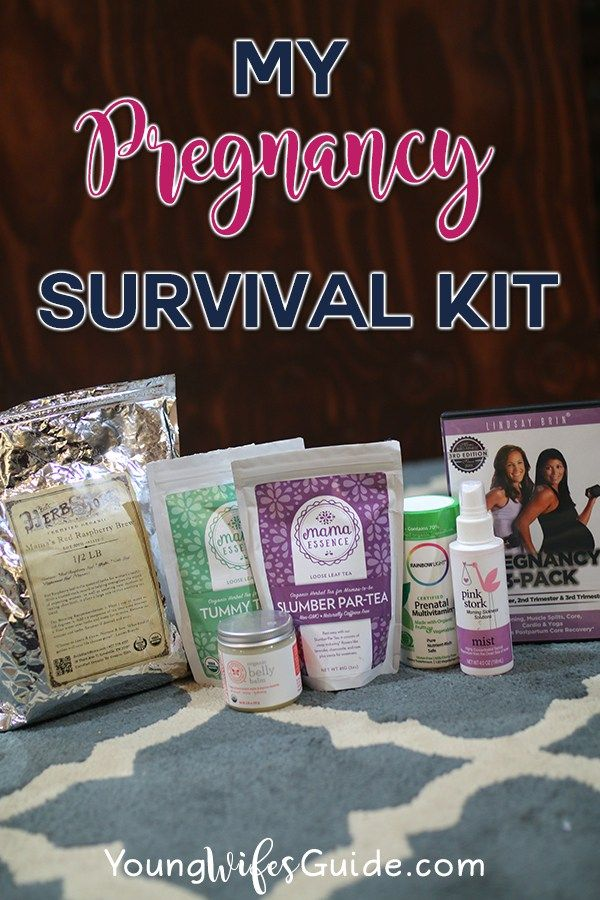 All my favorite items to help survive pregnancy!! https://youngwifesguide.com/pregnancy-survival-kit-ive-learned-third-time-around/