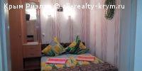 #Свастополь- Кача #Сдам в аренду: * Номера в гостевом доме , Кача-частный сектор.  Приглашаю отдохнуть в уютной домашней обстановке,в частном секторе поселка Кача. Это в 25 км от Севастополя. Для хорошего отдыха все предусмотрено. Номера 2-3-х местные с отдельными кухнями,и отдельными беседками. На кухне: газовая плита,мойка, холодильник,полный комплект посуды, в номере мебель,телевизор, вентилятор, утюг. Есть Wi-Fi( бесплатно). Санузел, душ в доме для двух номеров, содержится в идеальной…