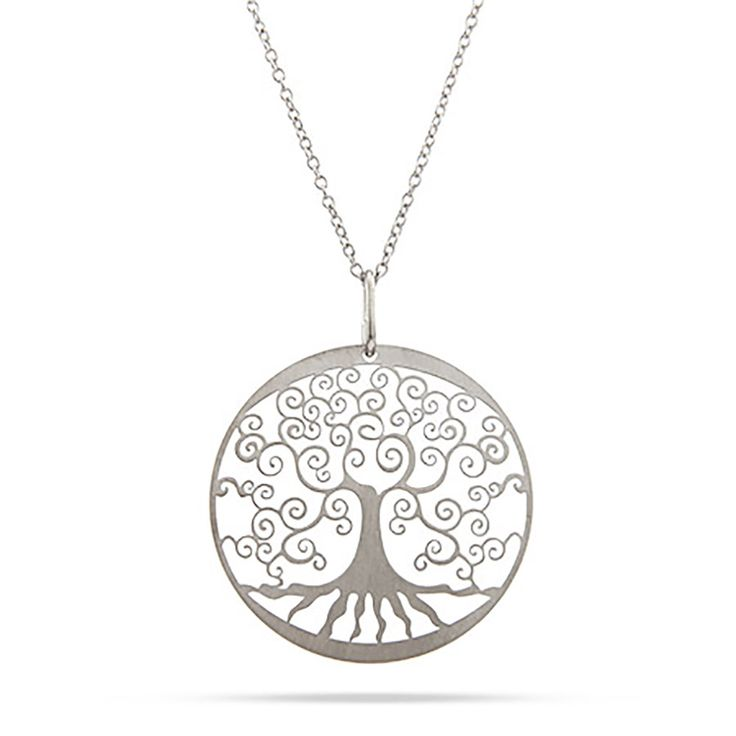 Tree Of Life Ideal Size Of A 48: Best 25+ Filigree Design Ideas On Pinterest