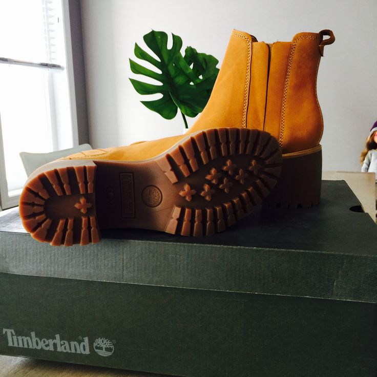 #timberland #yellowboots #averlychelsea