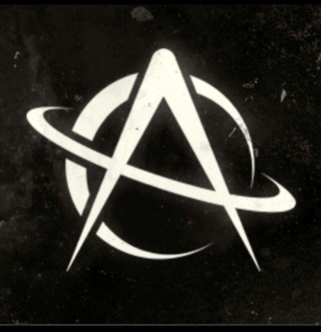 Astronaut. Logo. Tags: EDM, MonsterCat, Rain, Quantum, Electro House