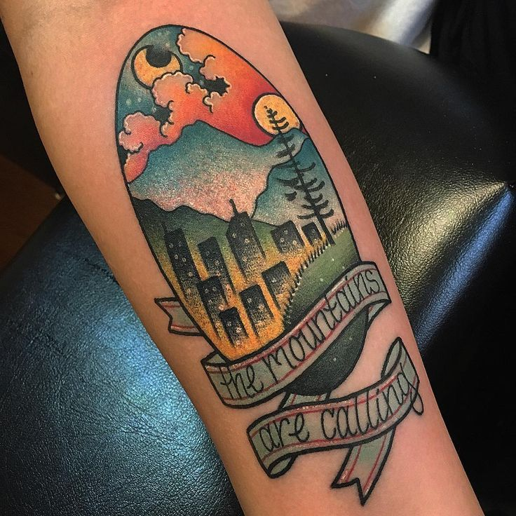 25 best ideas about alive tattoo on pinterest write in for North carolina tattoo laws