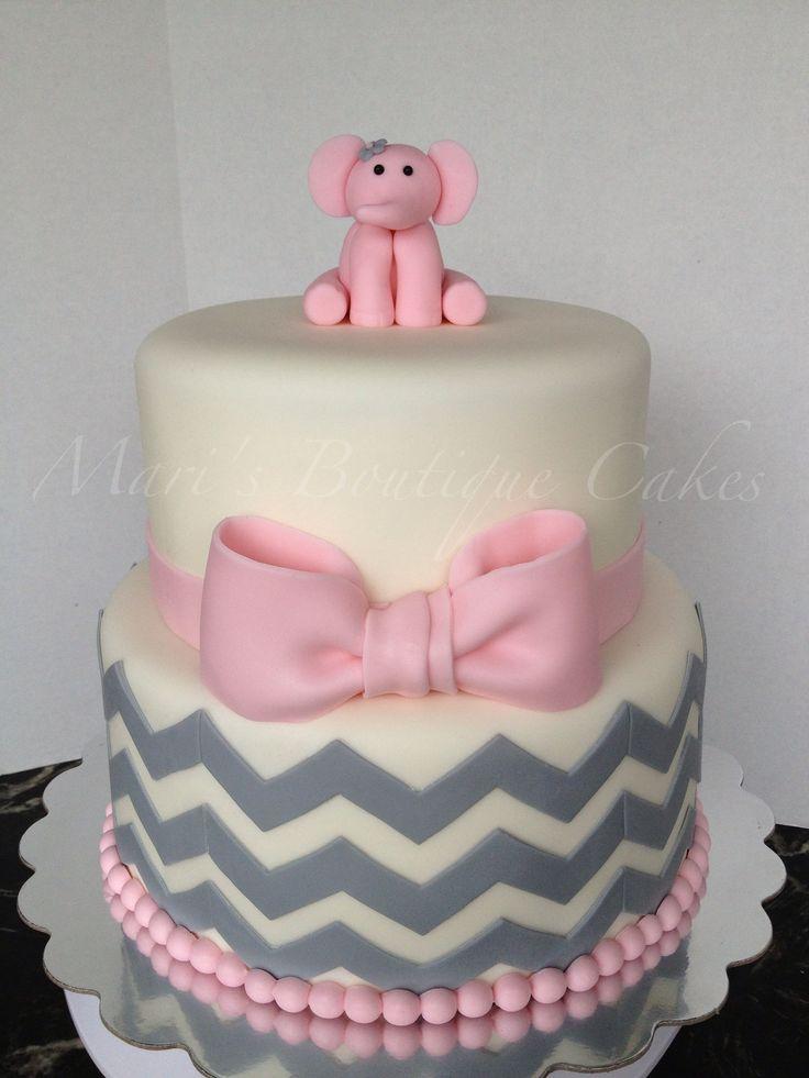Cake That Bakery Crystal Lake