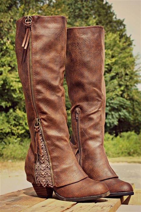 17 best images about boot scoot on pinterest doc martens - Cheap interior detailing near me ...