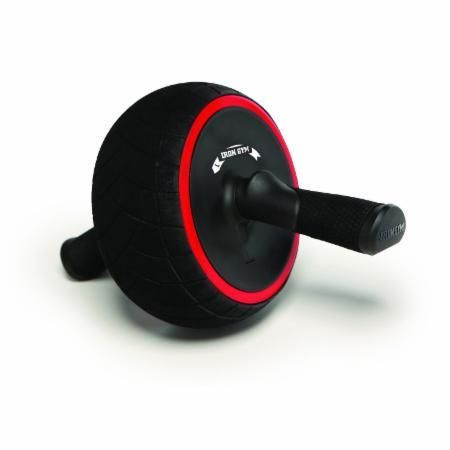 10 Best Ab Wheel Rollers Reviews #gym #abs #workout