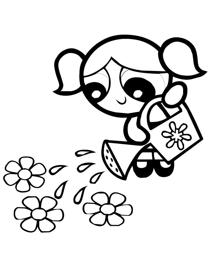 Pin by julia on Colorings | Pinterest | Coloring pages for girls ...