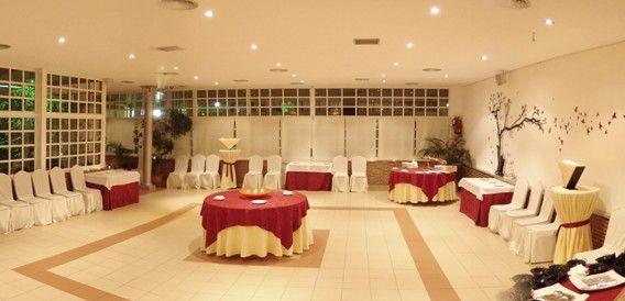 Restaurante de Boda en Madrid, Ceremonia Civil, Bodas en Jardín, Boda Civil, Menu de Boda, Menus de Boda, Boda, Bodas Bodas