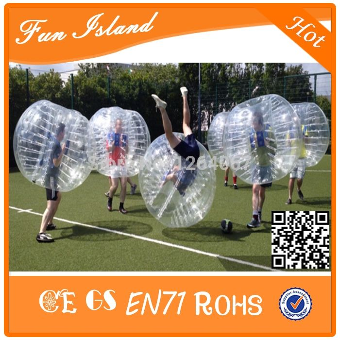 (1605.50$)  Know more - http://ai238.worlditems.win/all/product.php?id=32261531161 - Free Ship (5Red+5Blue+2blowers)1.5M PVC Inflatable Loopyball Suit, Zorb Ball, Human Hamster Ball ,Bubble Football,Bubble Soccer