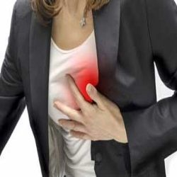 7 Natural Cures For Sarcoidosis. I didn't think there was a cure for Sarcoidosis?
