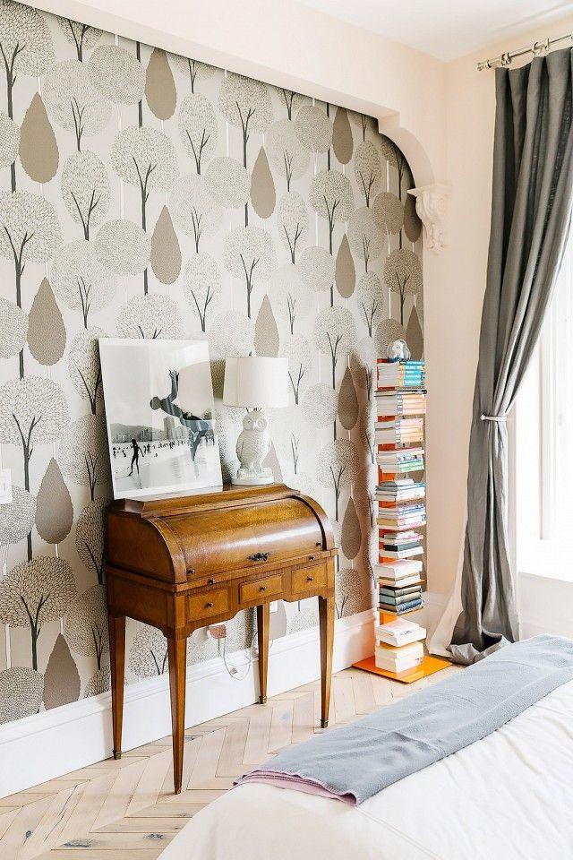les 25 meilleures idées de la catégorie meubles peints dentelle