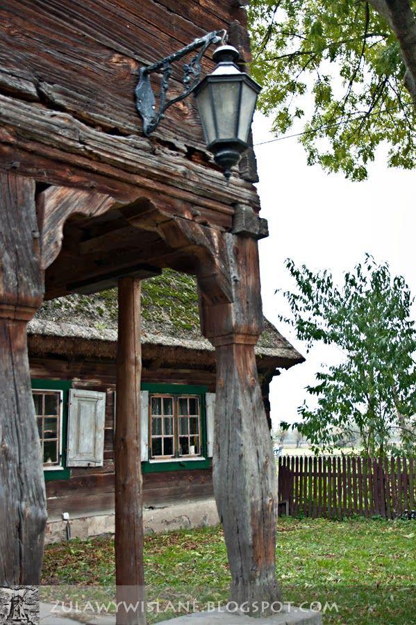 Wieś Chrystkowo położona jest w gminie Świecie w powiecie świeckim w województwie kujawsko-pomorskim. Wprawdzie wieś leży w Dolinie Dolnej W...
