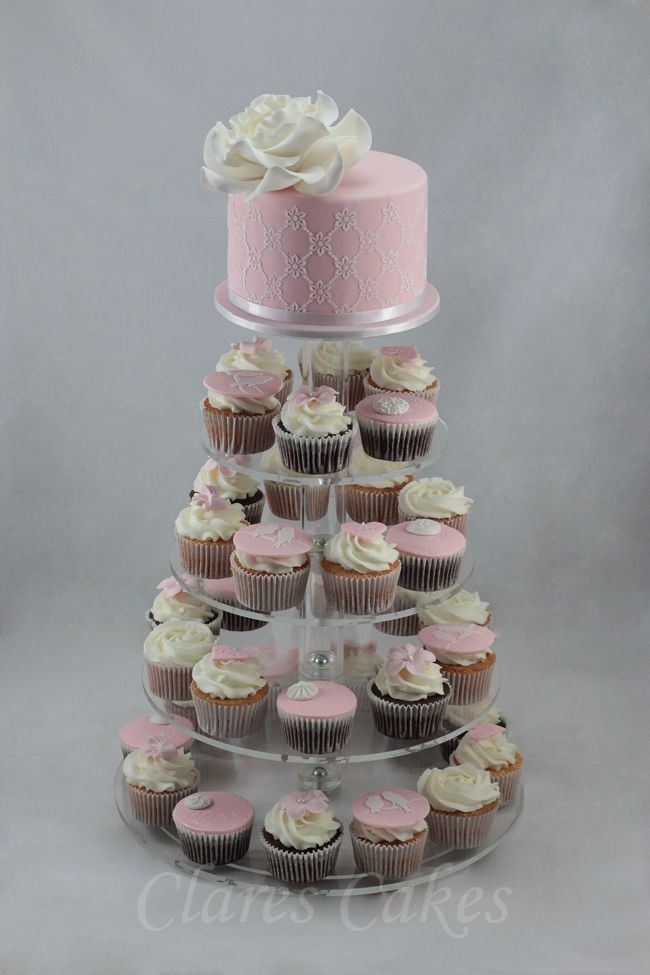 Clares Cakes - For all inquiries please email info@clarescakes....