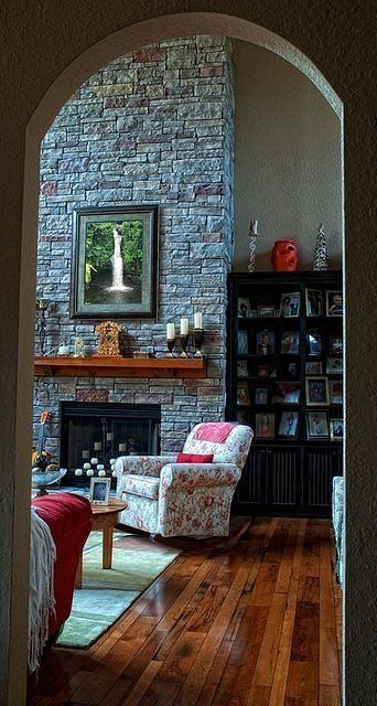 17+ Images About Custom Living Rooms On Pinterest   Home, Rocking