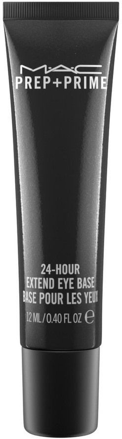 MAC Prep + Prime 24Hour Extend Eye Base 12ml