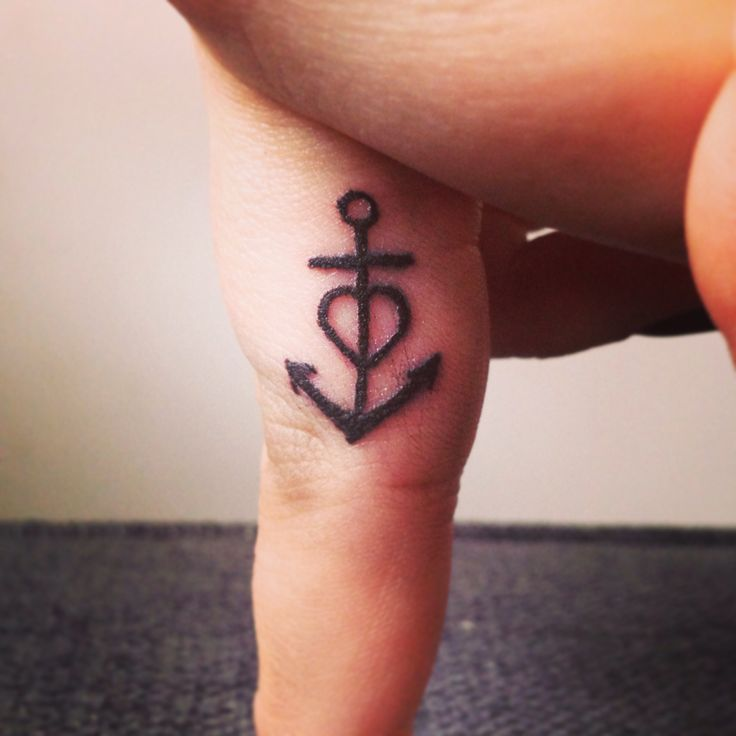 25 best ideas about tattoo hurt on pinterest tattoo for How bad does getting a tattoo hurt