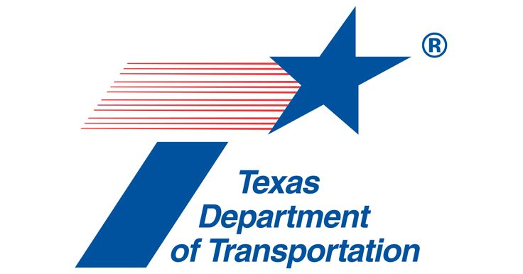Resource for traveling the Texas highways