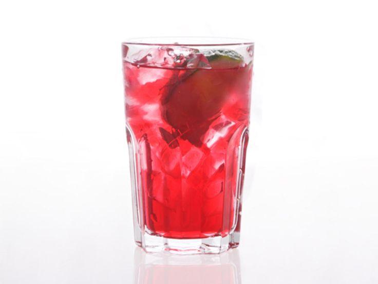 Crazzberry