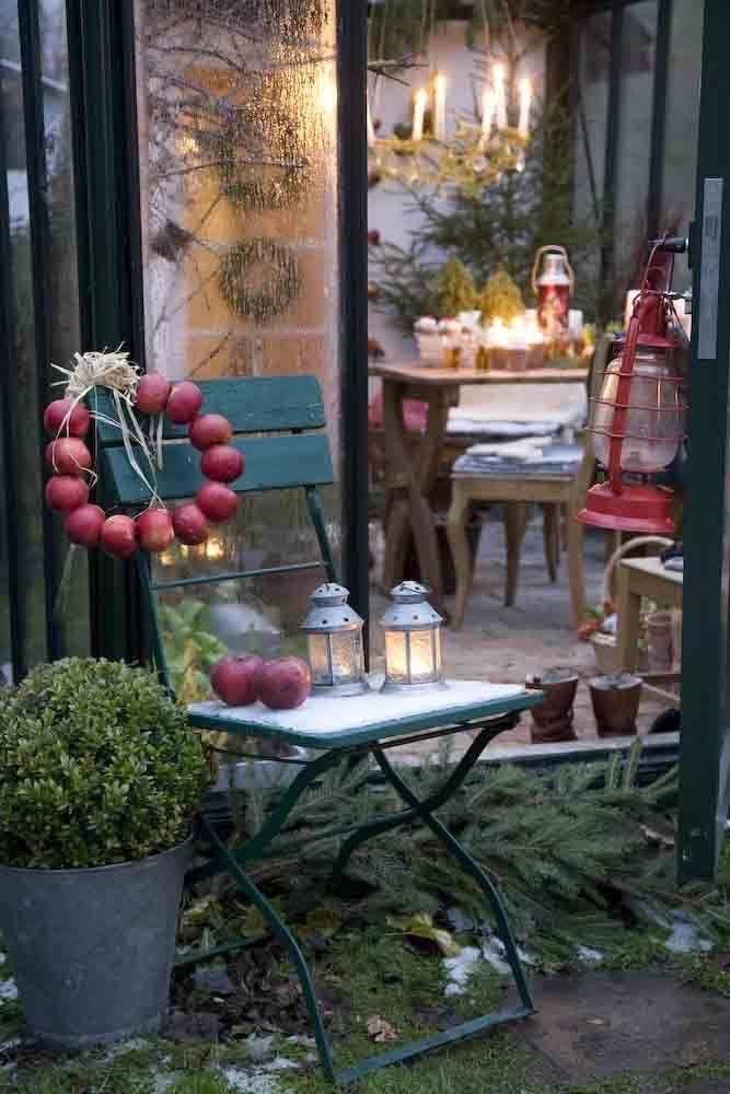 die besten 25 weihnachtsbilder ideen auf pinterest. Black Bedroom Furniture Sets. Home Design Ideas