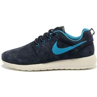 on sale 3dd00 49c77 www.asneakers4u.com  Vaexu2 Cheap Nike Roshe Run Premium Men s Shoe  Anthracite