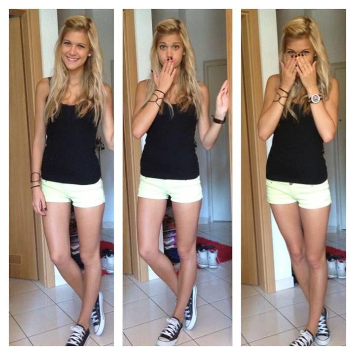 weisz fanny :) ♥