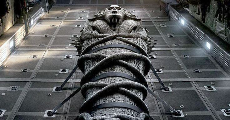 The mummy is real in the first trailer teaser for Tom Cruises The Mummy   In July 2014 Universal Studios announced that they had tapped Alex Kurtzman and Chris Morgan to develop their classic movie monsters (Frankensteins monster Count Dracula the Wolf Man the Invisible Man Bride of Frankenstein Creature from the Black Lagoon and the Mummy) into a shared cinematic universe. Tom Cruise tweeted the first trailer teaser for the film saying Im excited to help bring The Mummy to life I cant wait…