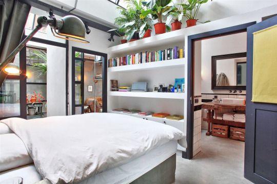 Diy Home Design Ideas Com: 1000+ Garage Color Ideas On Pinterest