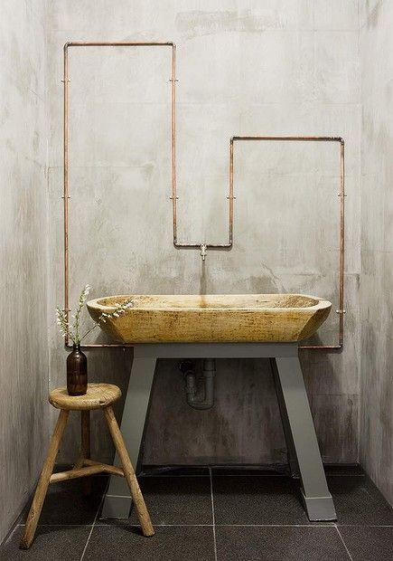 Bathroom Sinks Bunnings 13 best bathroom images on pinterest | bathroom ideas, room and