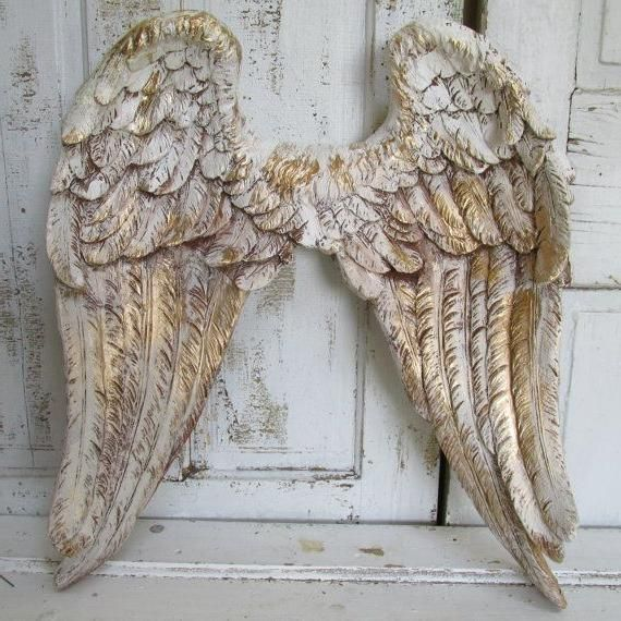 17 best ideas about angel wings wall decor on pinterest for Angel wings wall decoration