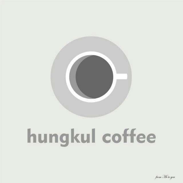 Mean Only Coffee