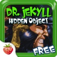 Dr. Jekyll and Mr. Hyde - Hidden Object Game FREE