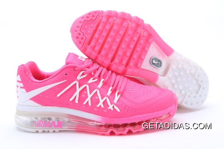 https://www.getadidas.com/nike-air-max-womens-peachblow-white-running-shoes-topdeals.html NIKE AIR MAX WOMENS PEACHBLOW WHITE RUNNING SHOES TOPDEALS Only $87.46 , Free Shipping!