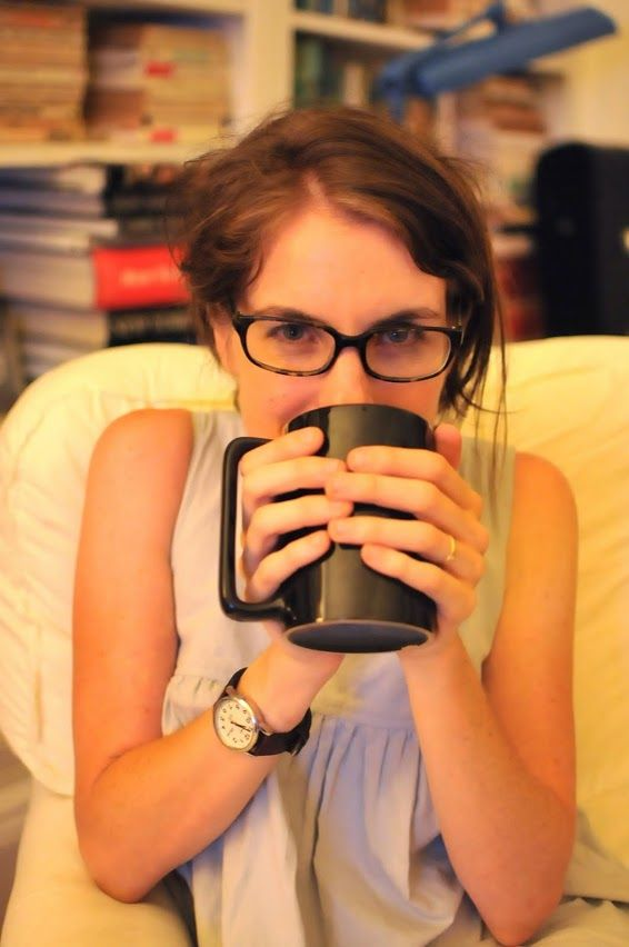 How To Cure A Nervous Breakdown Naturally