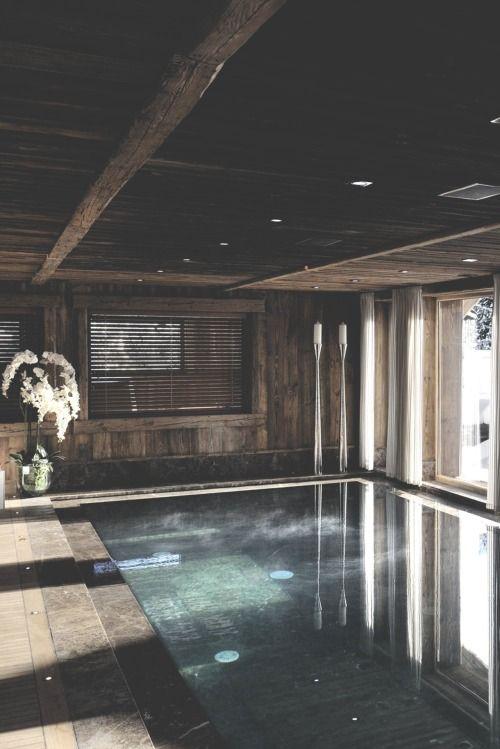 #Architecture #swimming pool