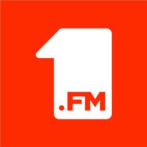 Hören Sie Streaming Radio 1.FM - Bay Smooth Jazz auf Ihrem Computer, Tablet oder Handy. Radiosender 1.FM - Bay Smooth Jazz live online in guter Qualität ohne Registrierung bei Vo-Radio. Sendung von populärer Musik und Lieder im Jahr 2018 an FM-Radio 1.FM - Bay Smooth Jazz, Frequenz (Bitrate 128 kbit / s, ) Musik im Genre jazz,.