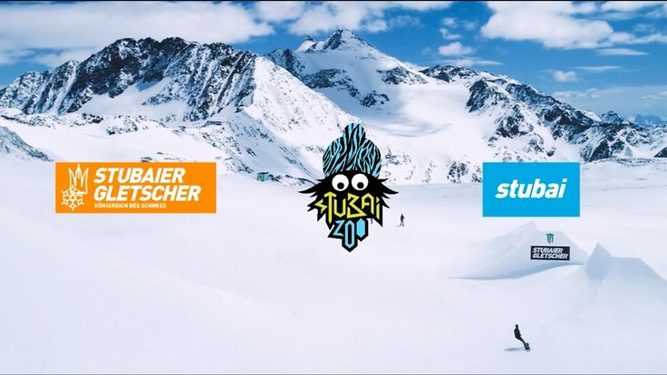 "Stubai Zoo ""Ring the Bell"" #boardsnwheels #snowboarding #snowboard #extreme"