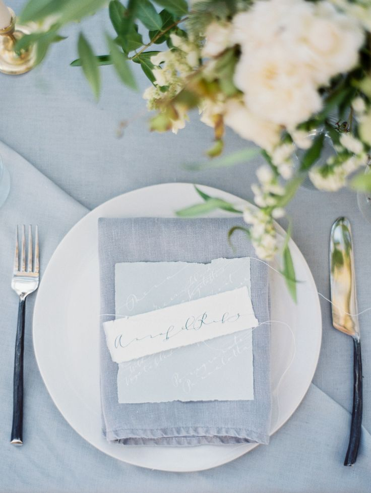 Photography: Ashley Bosnick Photography - ashleybosnick.com  Read More: http://www.stylemepretty.com/2015/01/08/four-elements-wedding-inspiration/