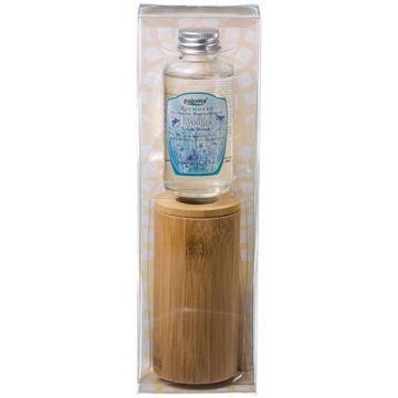 Arată detalii pentru Set diffuser cu suport din bambus, aroma lavanda, 100 ml