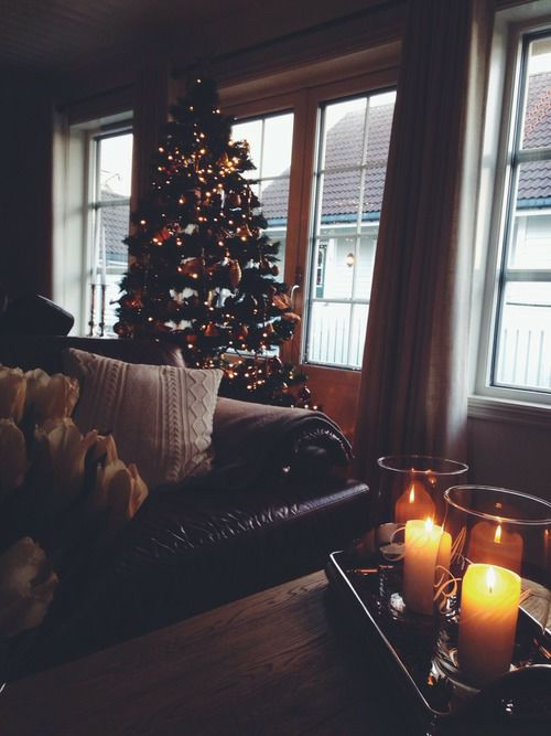 christmas ornaments | Tumblr
