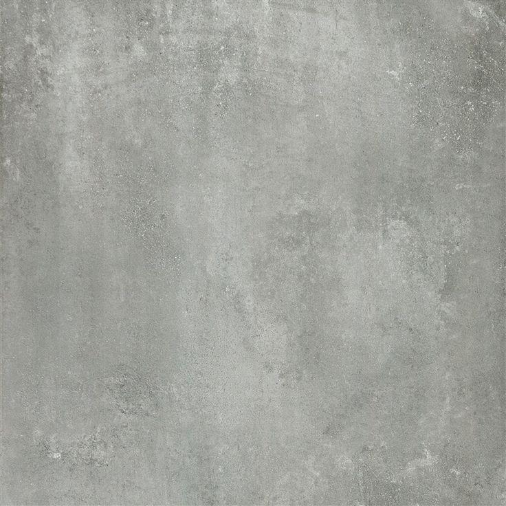 PÕRANDAPLAAT 45X45 MINIMAL GRAFIT