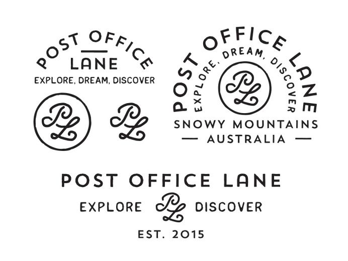 Post Office Lane