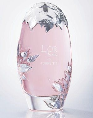 Torrente L'Or Blanc Perfume for Women | UltraFragrances.com