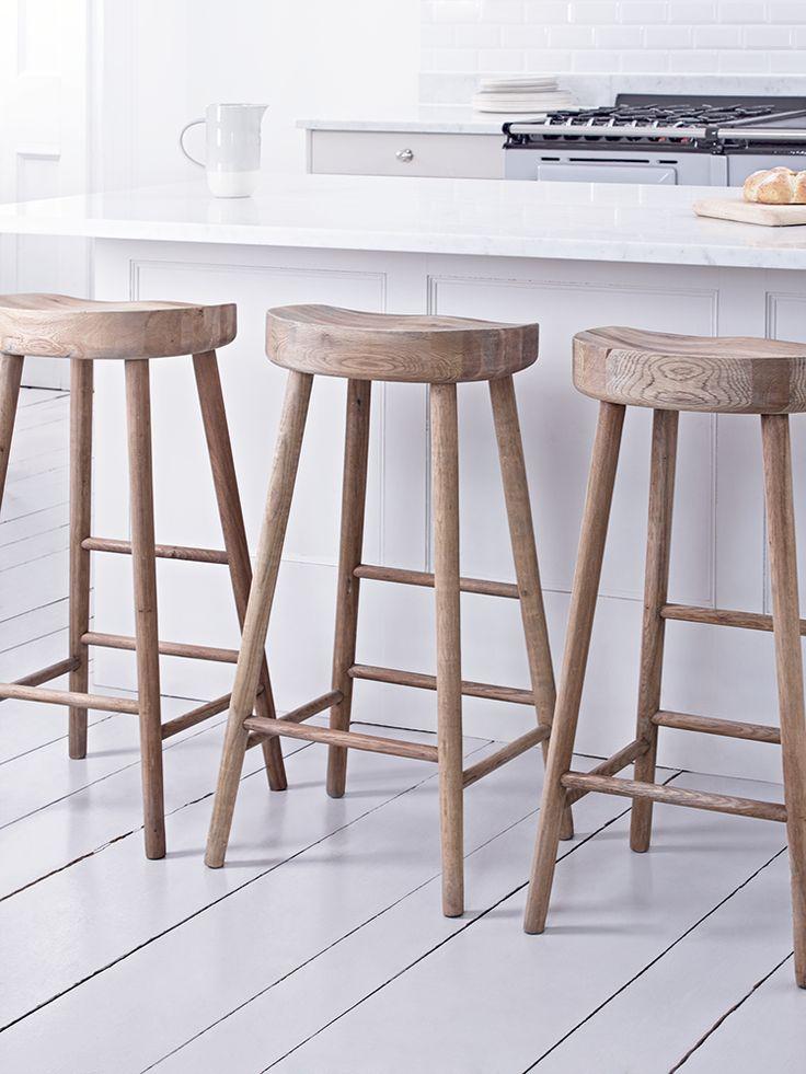 Best 25 Bar stools ideas on Pinterest  Bar stool